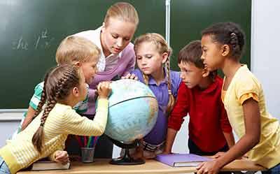 Teoria Autodeterminării - Metoda prin care profesorii pot repara motivația elevilor și pot debloca performanța fiecărui copil