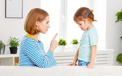 7 Tehnici ca să eviți severitatea și pedeapsa, dar să ai totuși un copil disciplinat